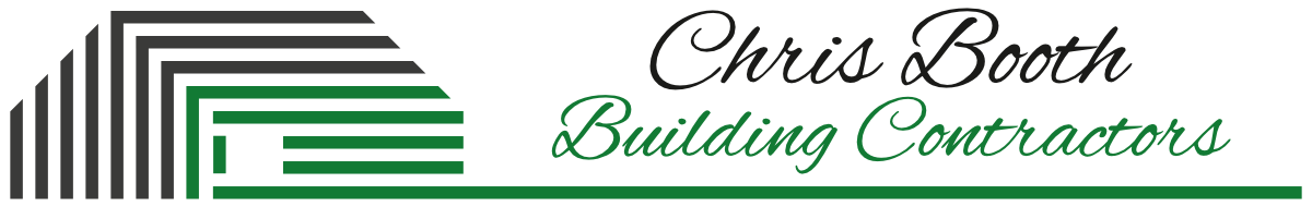 Chris Booth Building Contractors